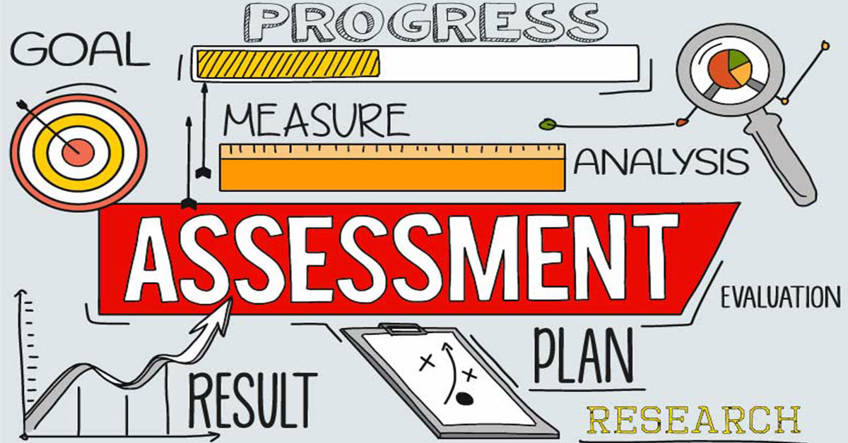Guide to Student Assessment and Achievement 2020-2021