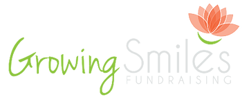 Growing Smiles Fundraiser