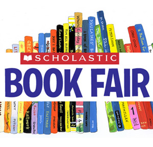 Virtual Book Fair Coming Soon!!