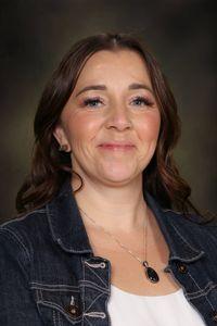 Mrs. Hoddinott