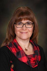 Mrs. Wurban