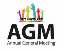 Parent Council AGM
